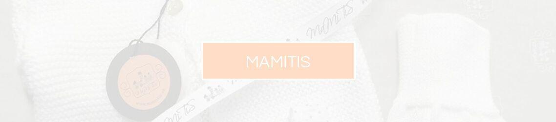 Mamitis Header